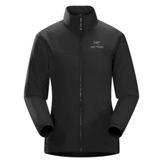 Women's Atom LT Jacket