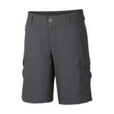 Women's East Ridge Shorts
