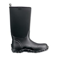Men's Zodiac Classic High Boot