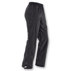 Men's Zodiac Waterproof Pants