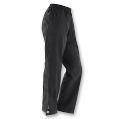 Women's Zodiac Waterproof Pants - Short