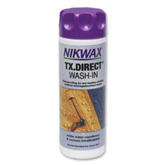 Nikwax TX-Direct
