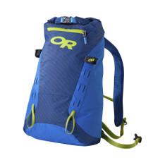 Dry Summit Pack LT