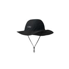 Ultimate Sombrero