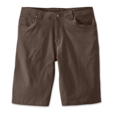 Men's Deadpoint Shorts