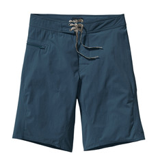 Men's Stretch Wavefarer Board Shorts