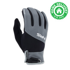 Aqua Gloves Rental-Home Delivery