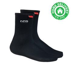 Kids' Aqua Sox Rental-Home Delivery
