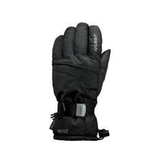Men's Zodiac Gore-Tex Gloves